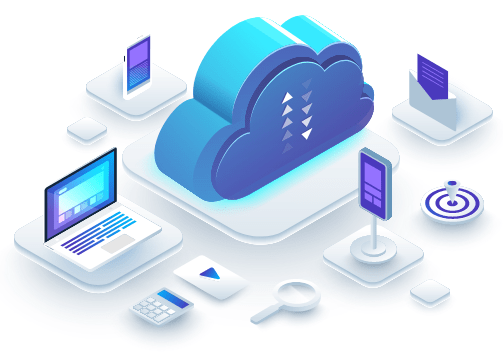 Access Cloud Hosting